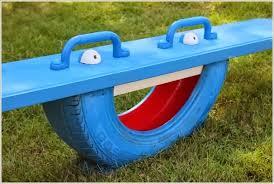 brinquedo pneu
