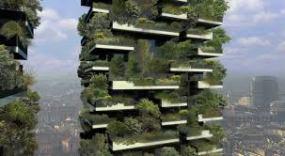 cidade verdes predios 3