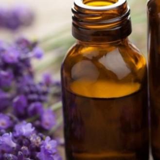 cropped-aromatherapy-850x400.jpg